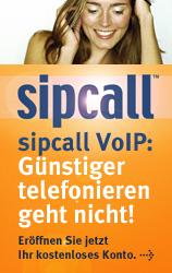 sipcall.jpg